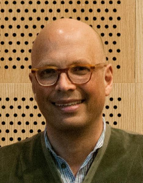 Robert Nathanson